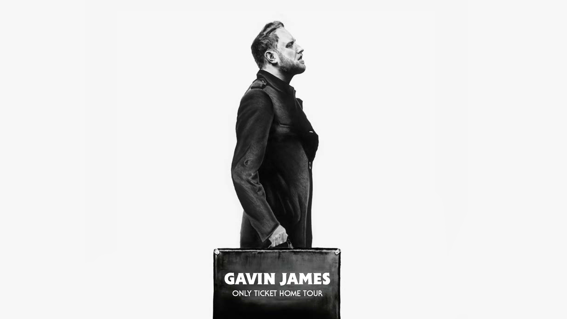 Gavinteaser