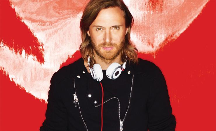 Guetta 01