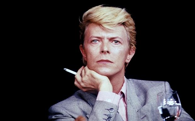 Bowie 3551025b