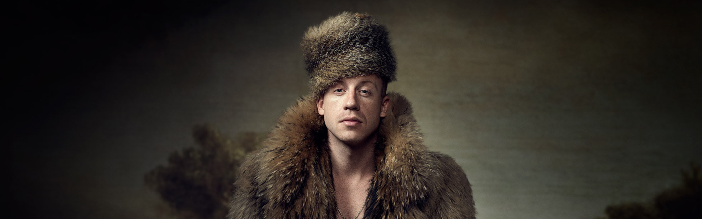 Macklemoreheader