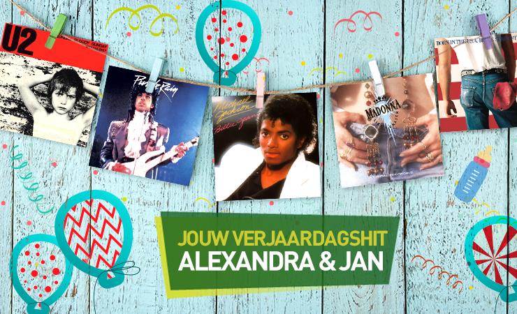 Atp alexandra jan geboortejaar v2