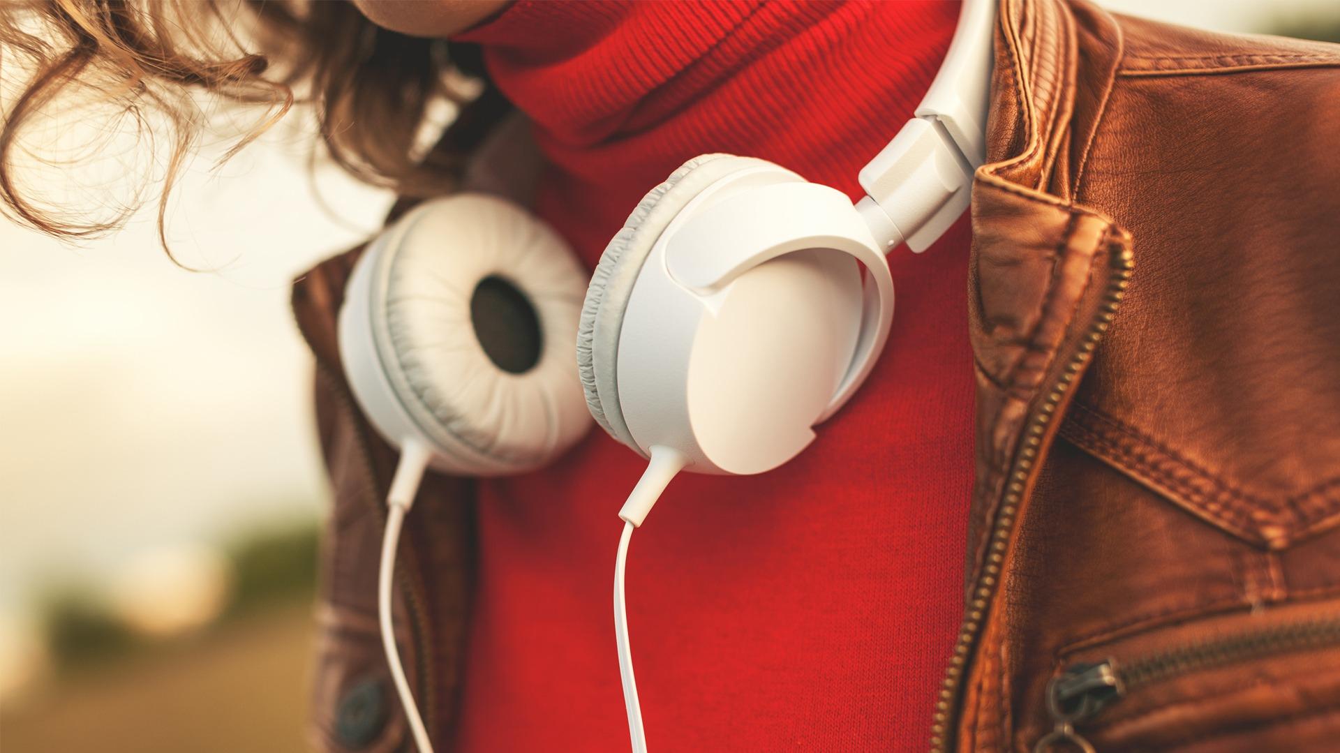 12 audioconsumptie