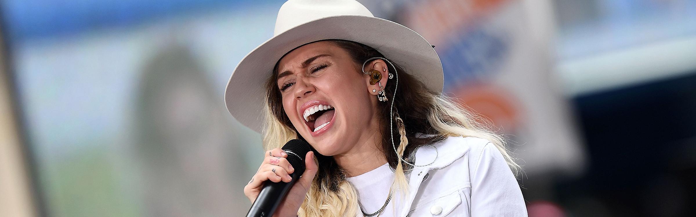 Miley headeraf