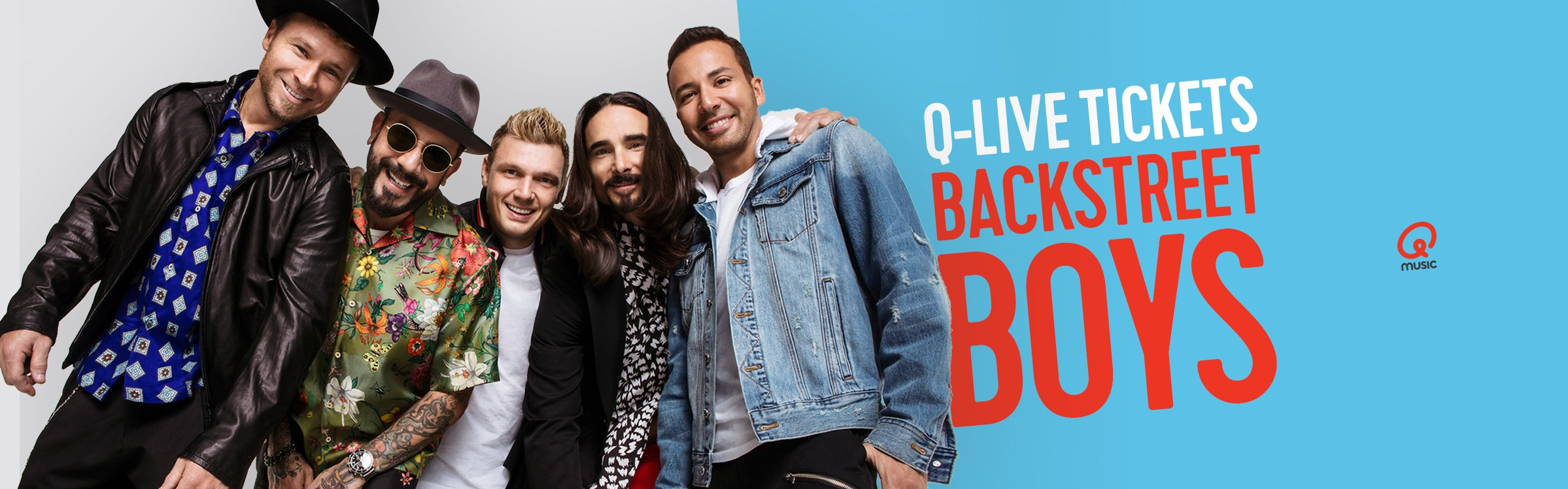 Qmusic actionheader bsb ziggo