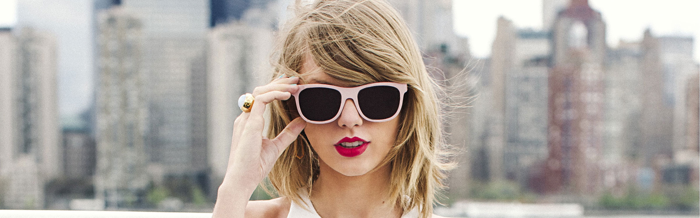 Taylor swift 009