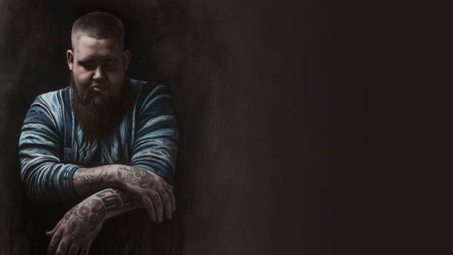 Homeqragnboneman