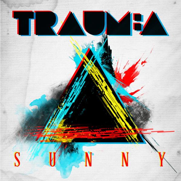 Trauma   sunny final.600x600 75