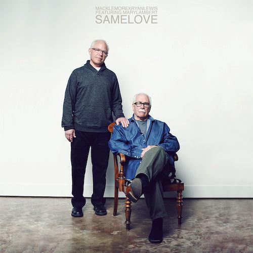 Same love macklemore ryan lewis