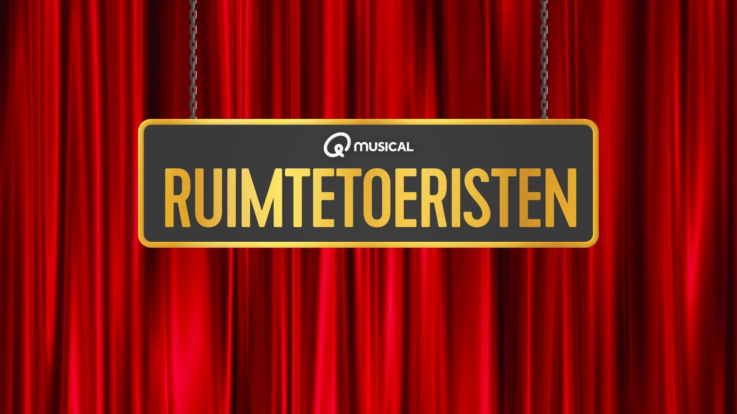 Thumb musical