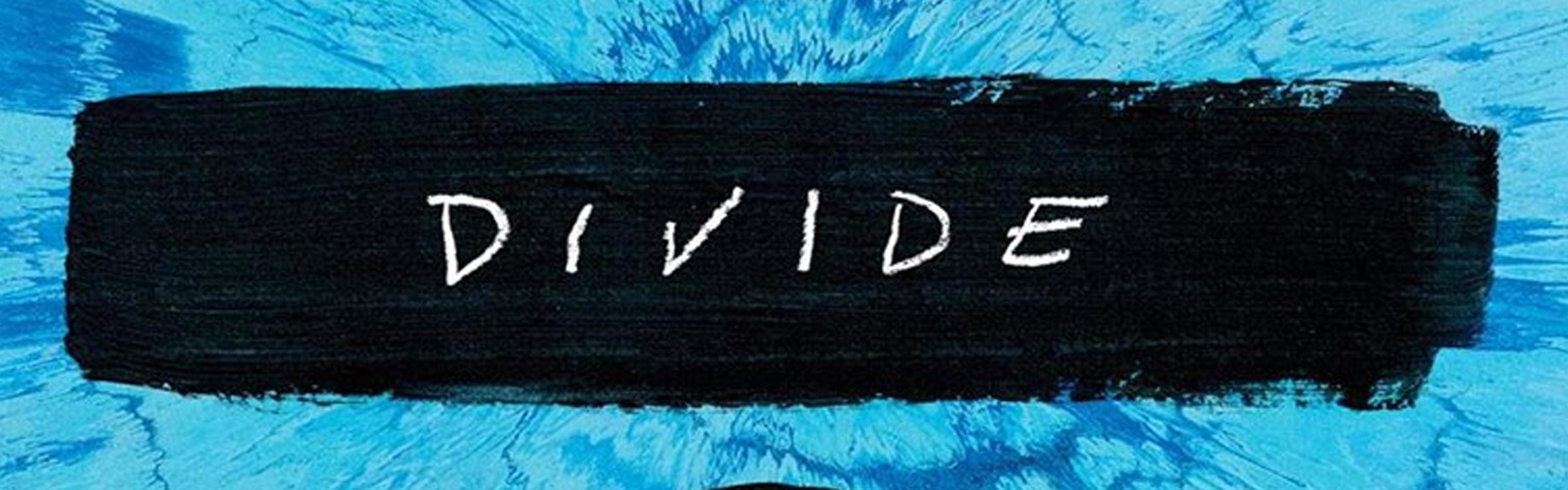 Header divide