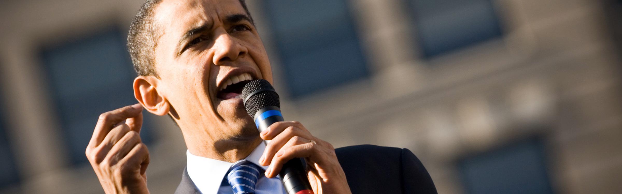 Obama leanon2