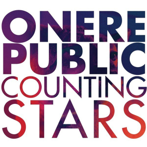 Onerepublic counting stars cover