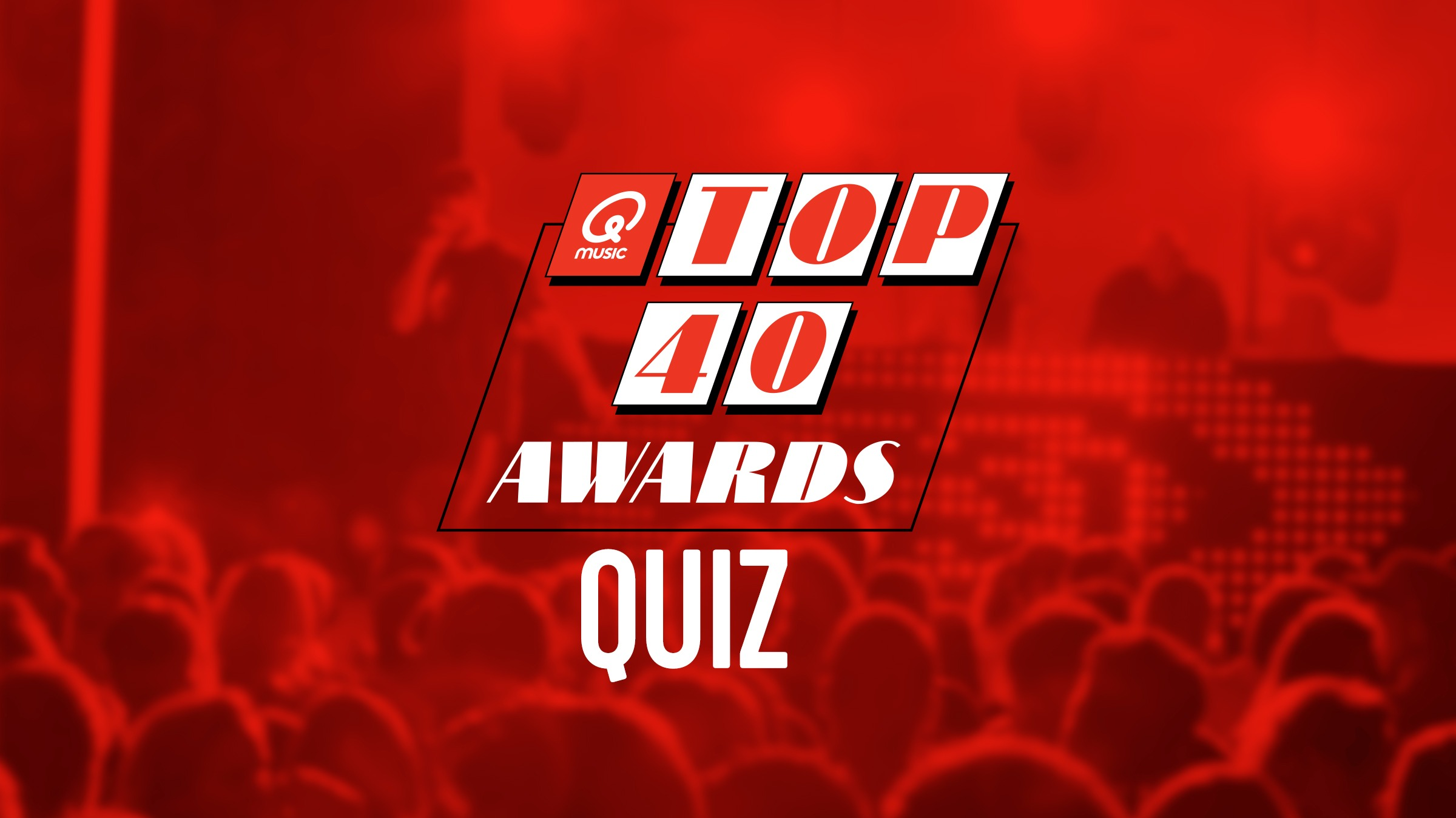 Header top40awardsquiz