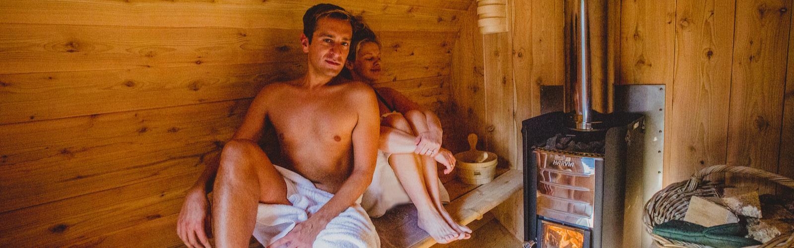 180828 show sauna 13