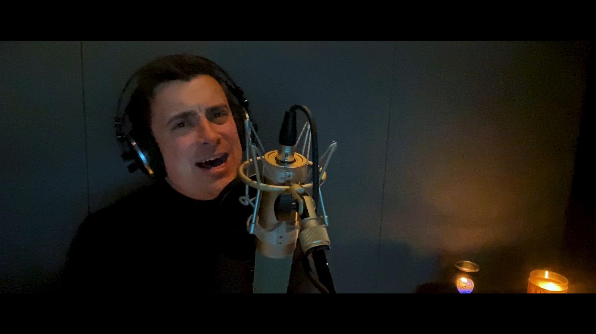 Niels destadsbader  master q music .00 06 55 23.still001