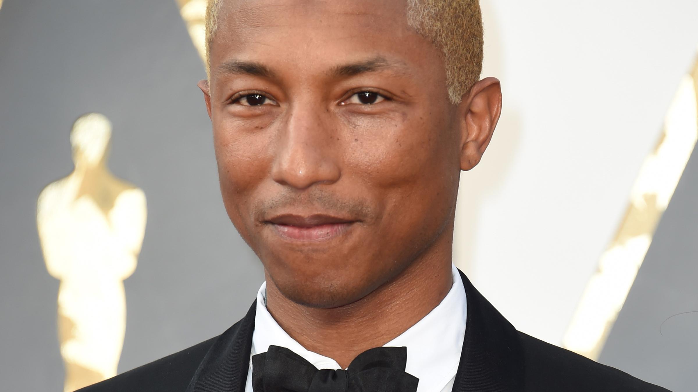 Pharrellheader