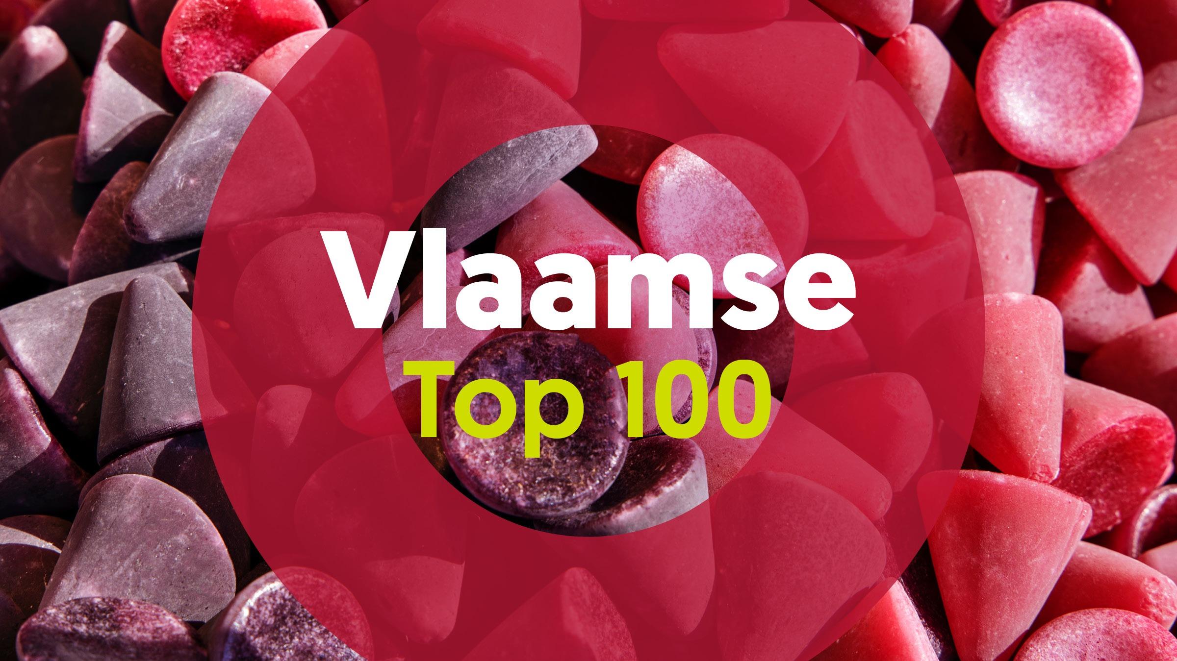 Vlaamse top 100 2400x1350