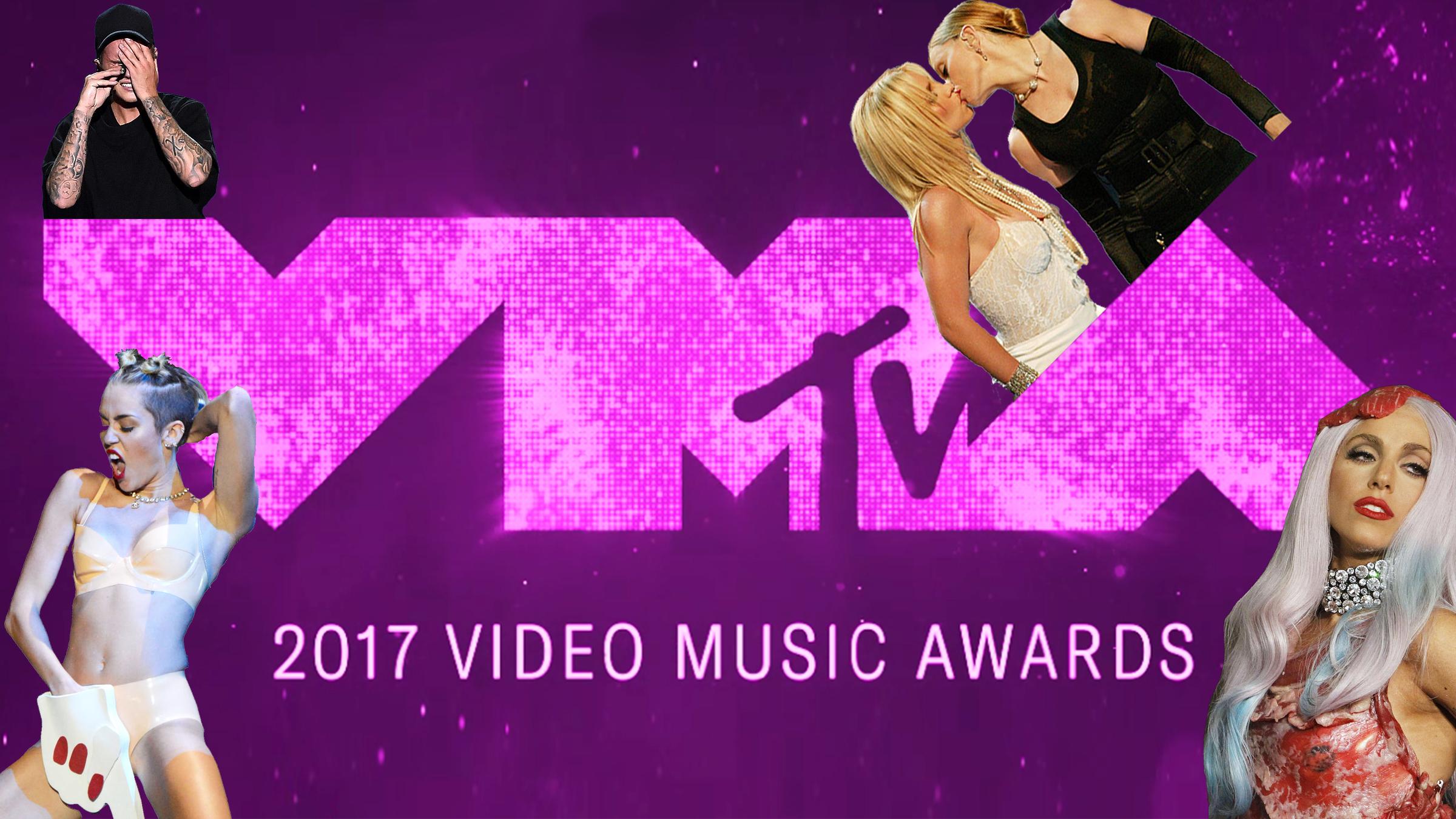 Vma2017 teaser