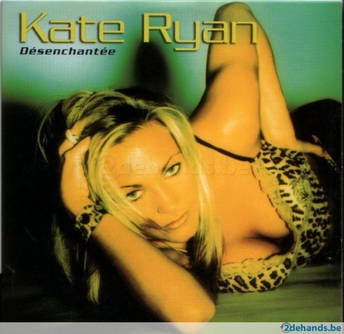 106198968 kate ryan desenchantee met extended mix