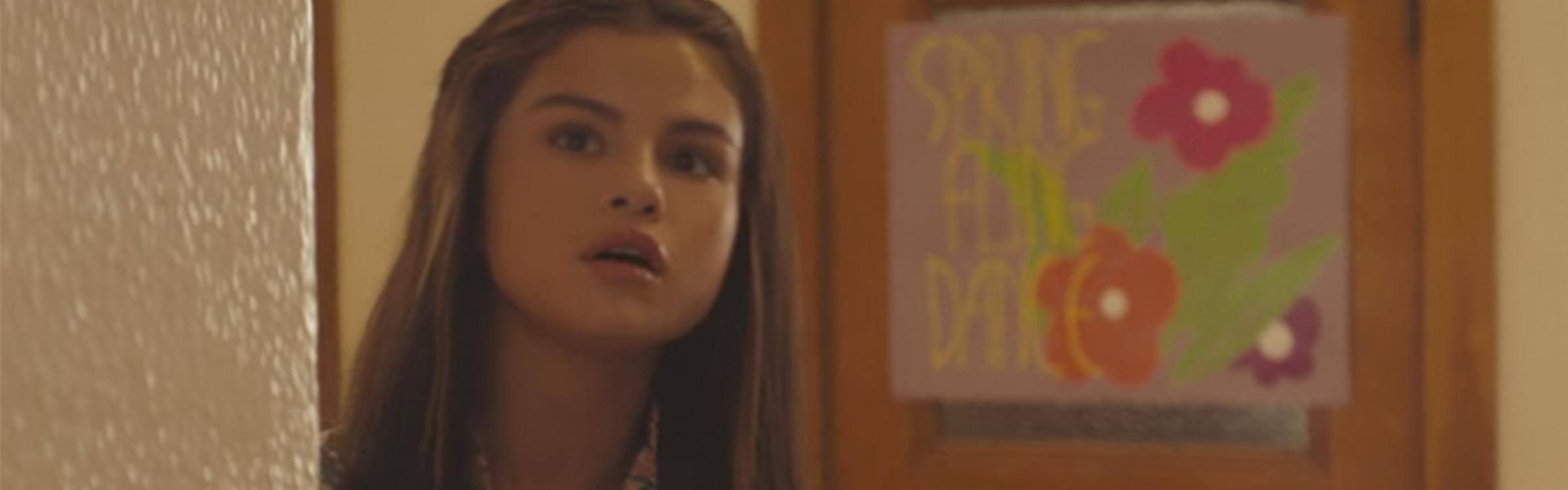 Selena clip header