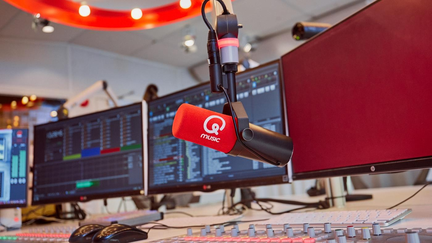 Afbeelding q update 1 sep 2020 q microfoon