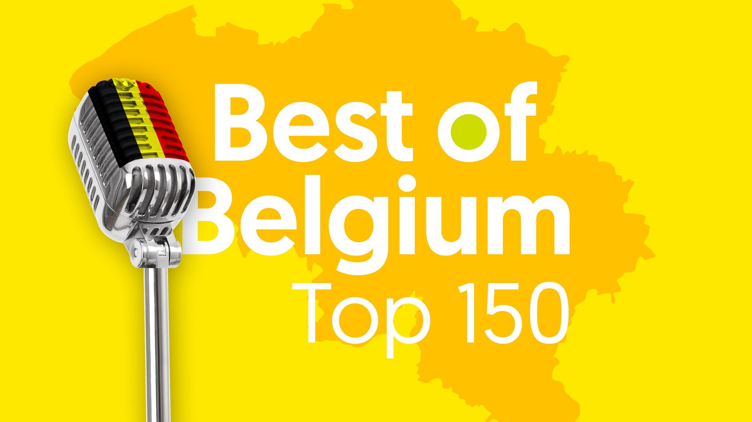 Best of belgium top 150 2400x1350 1