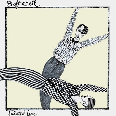 Soft+cell
