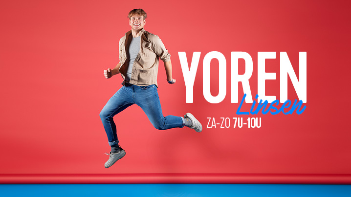 Yoren siteblok 718x404