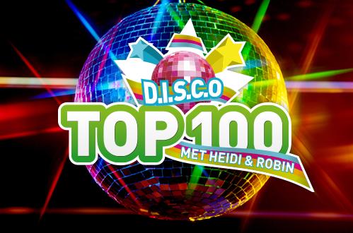 Blog rechthoek discotop100
