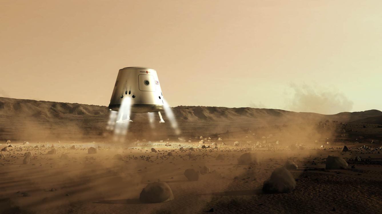 Marsone1