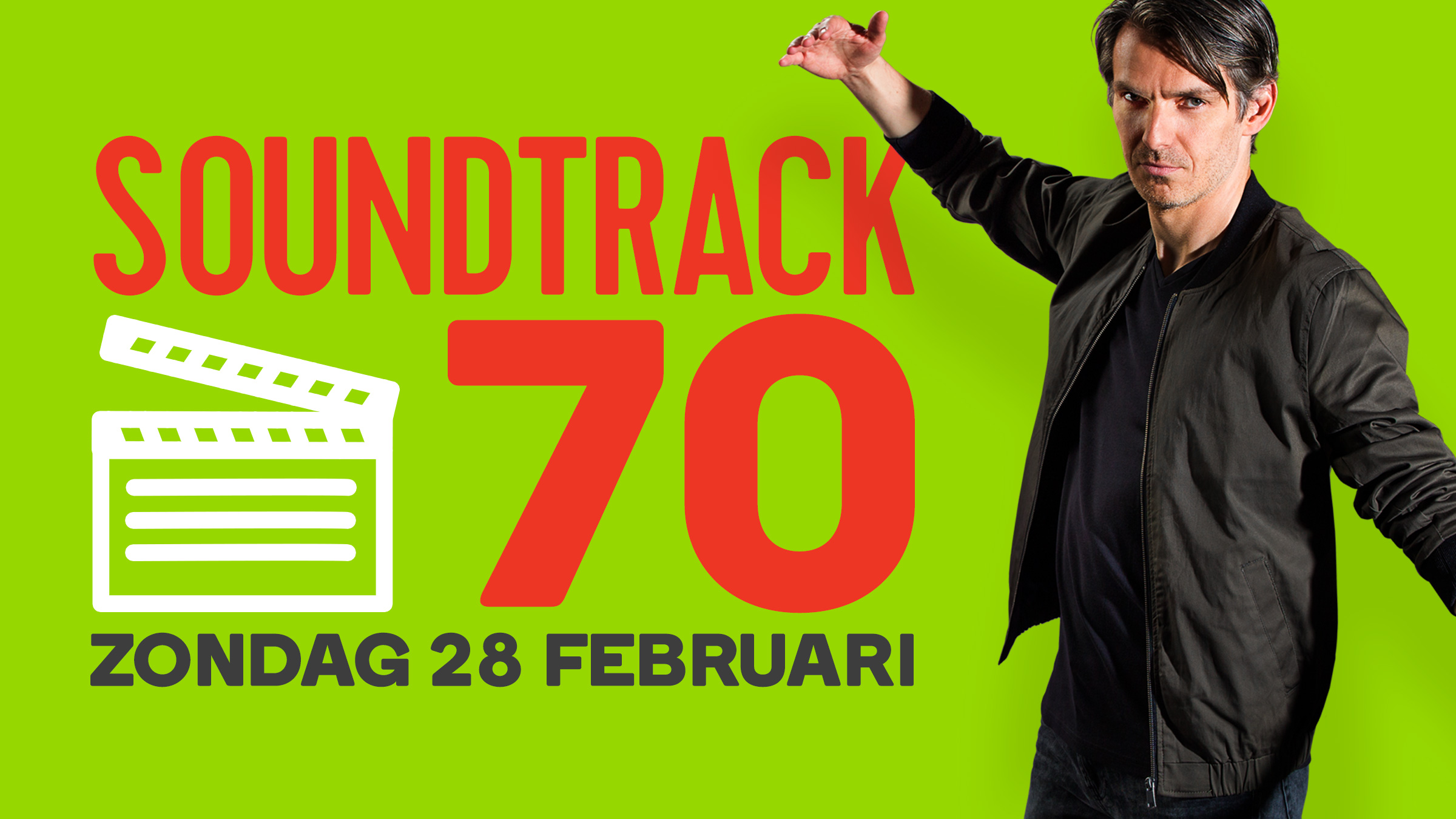 16x9 soundtrack70 prog