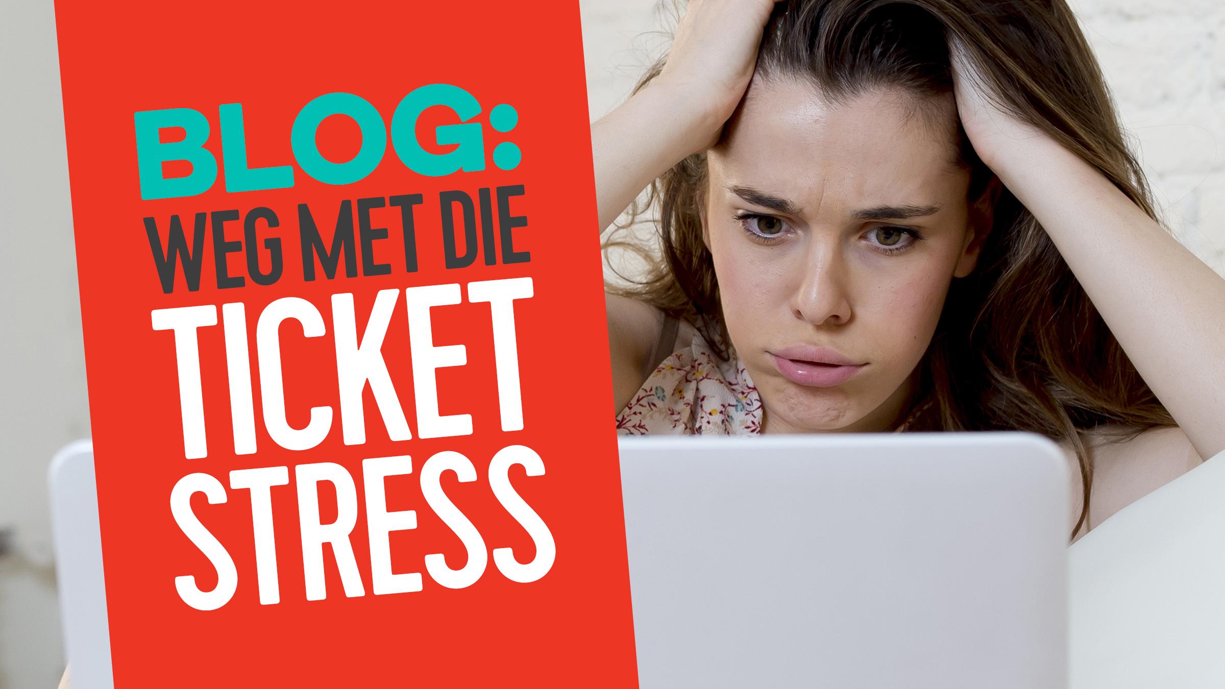 Qmusic teaser blogstress