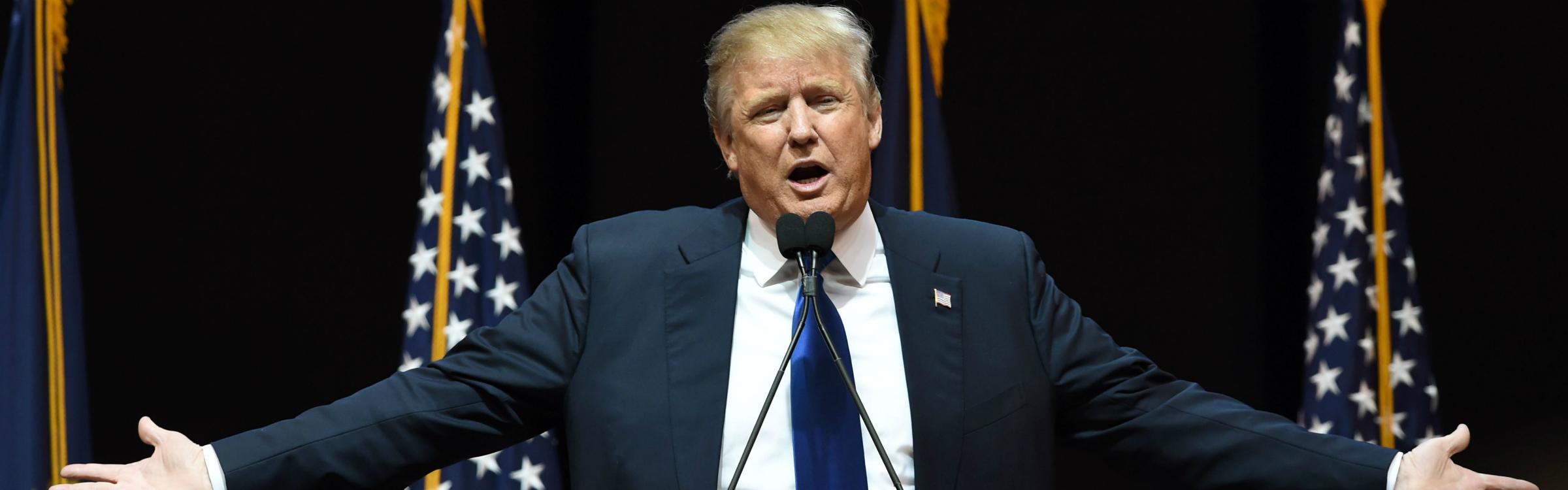 Donald trump.jpg header