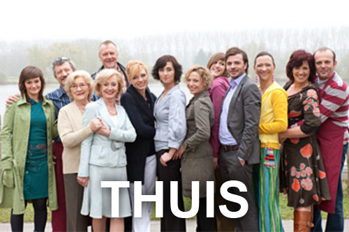 Thuis 2