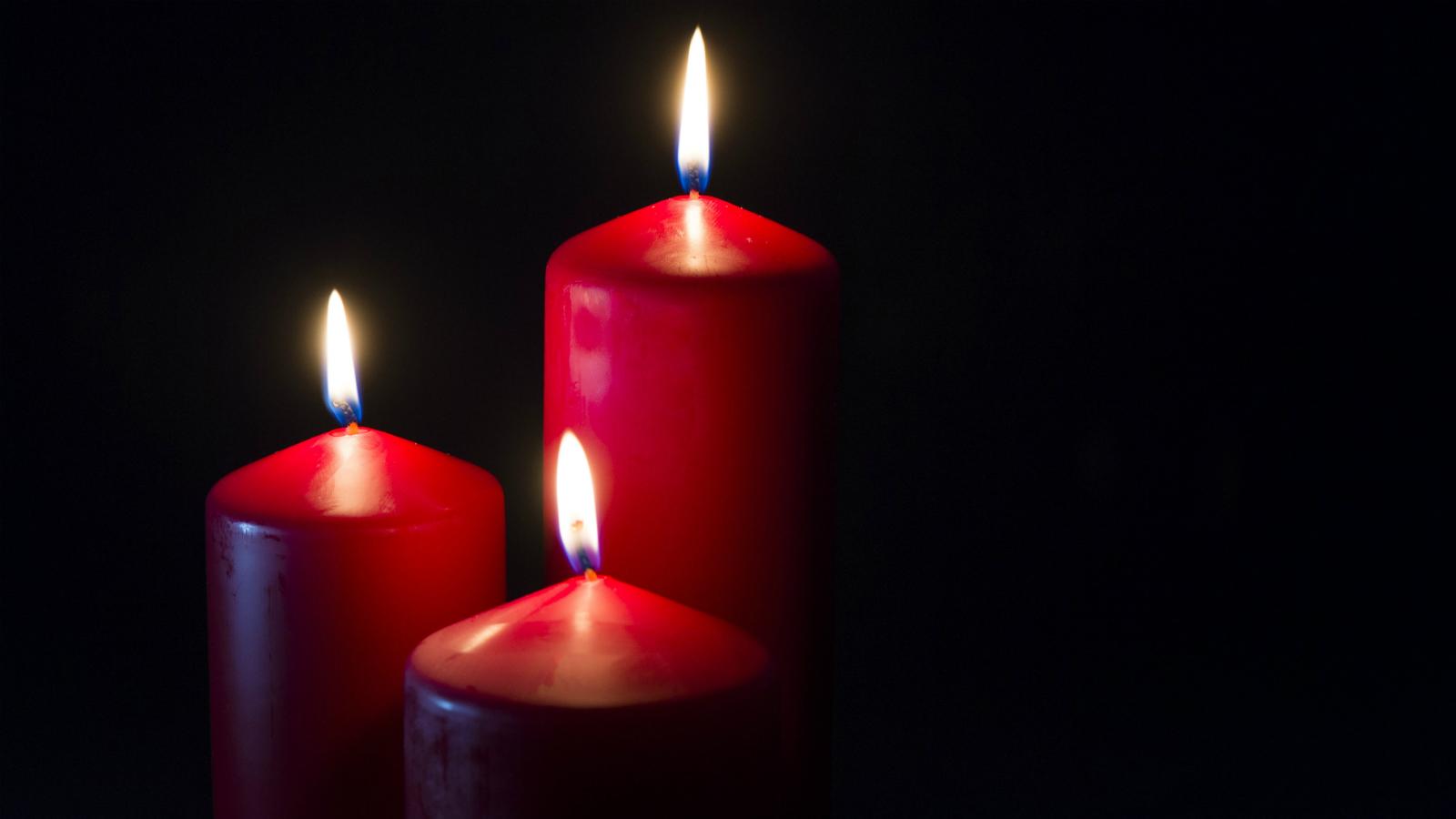 Kaarsen.jpg thump