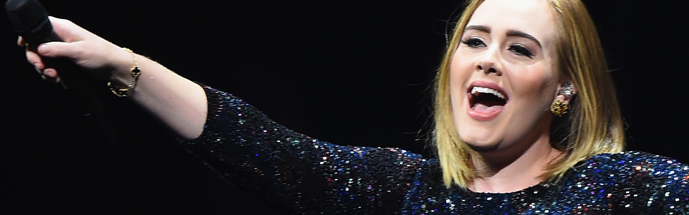 Header adele tour