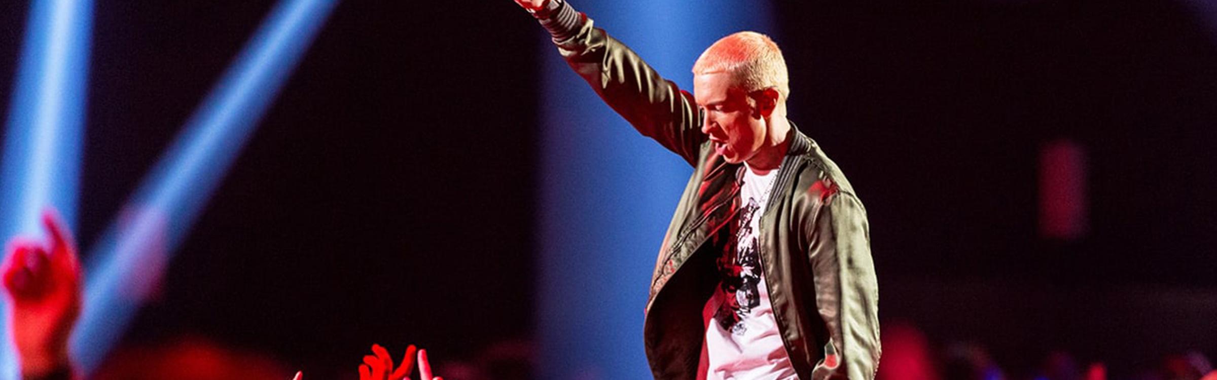 Eminemheaderk