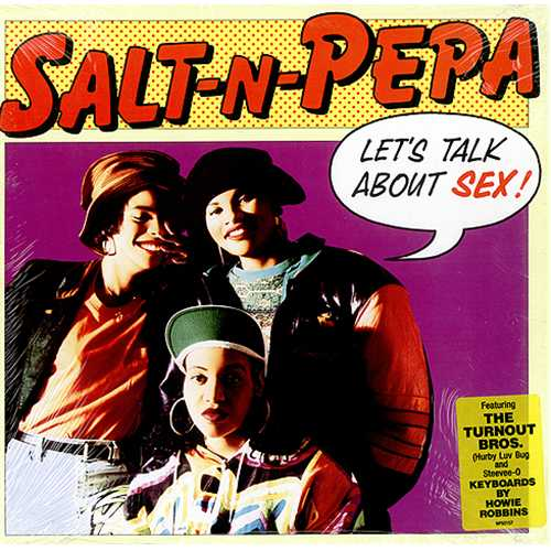 Salt n pepa lets talk about s 409886