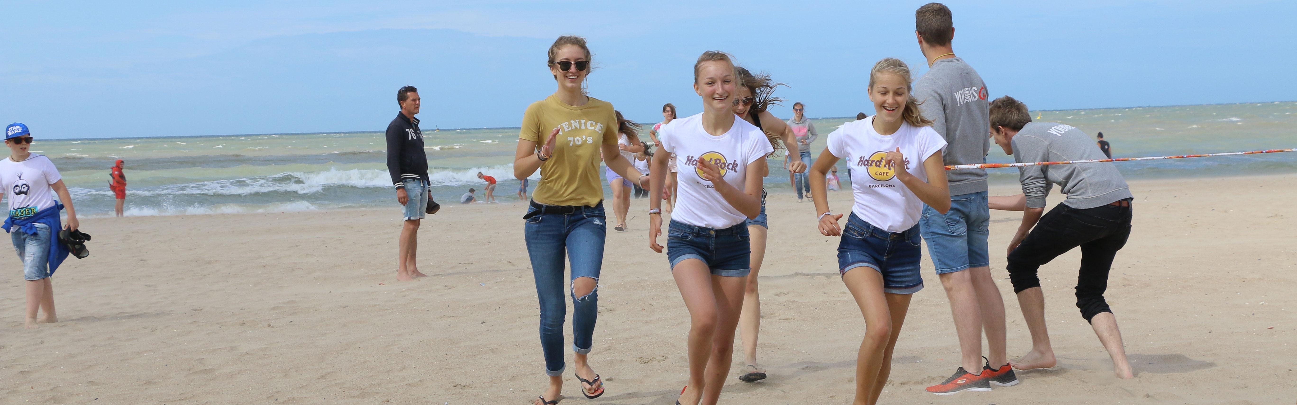 Strandspelenheader2