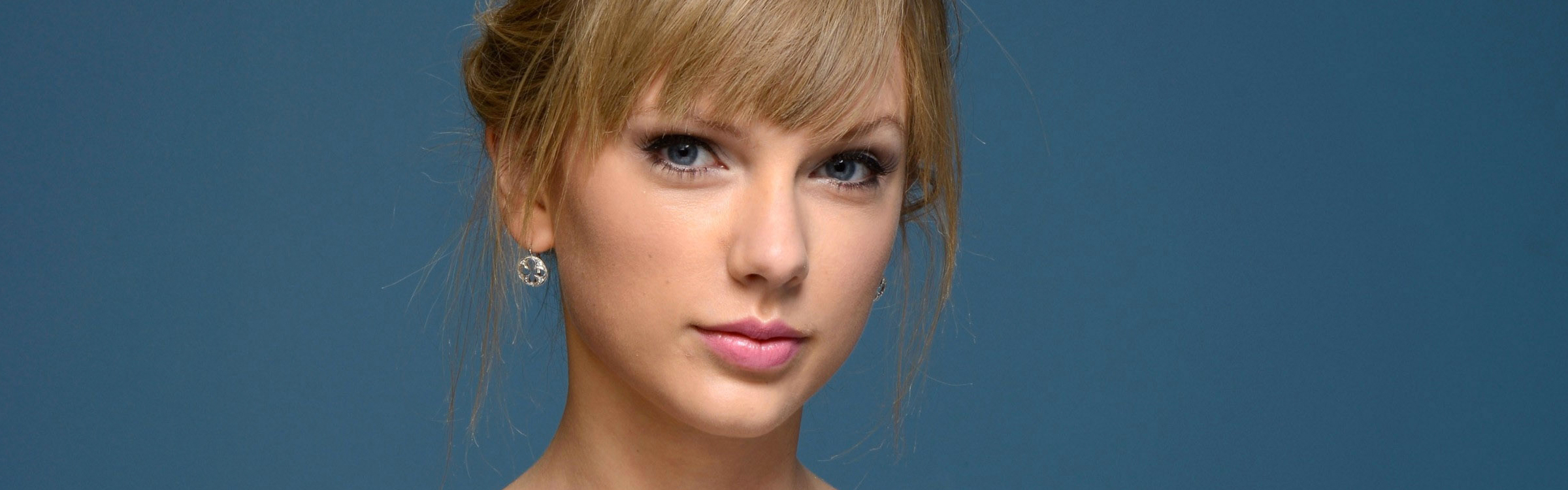 Header taylor swift