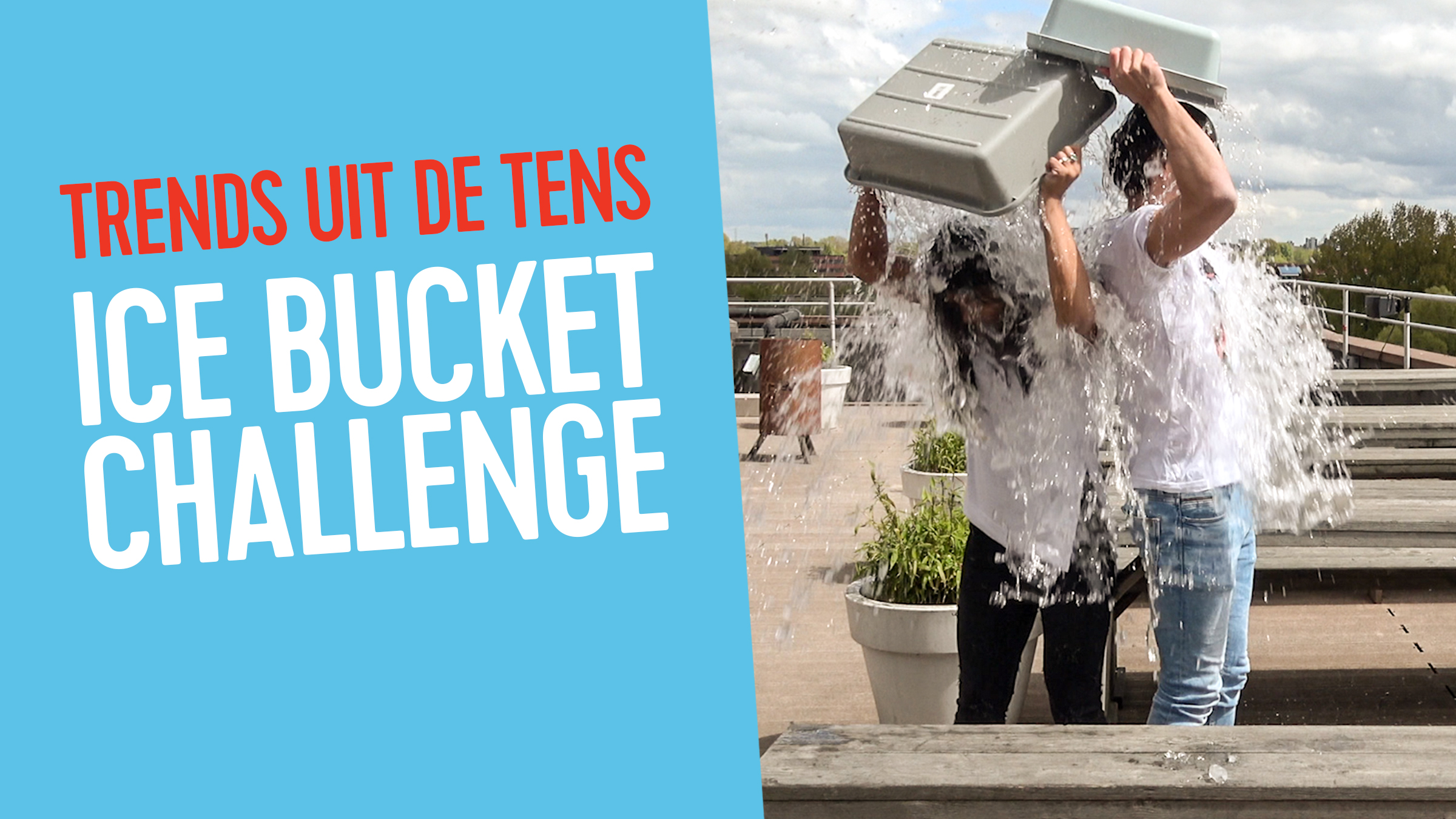 Ice bucket challenge   thumb