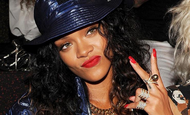 Rihanna 01 4