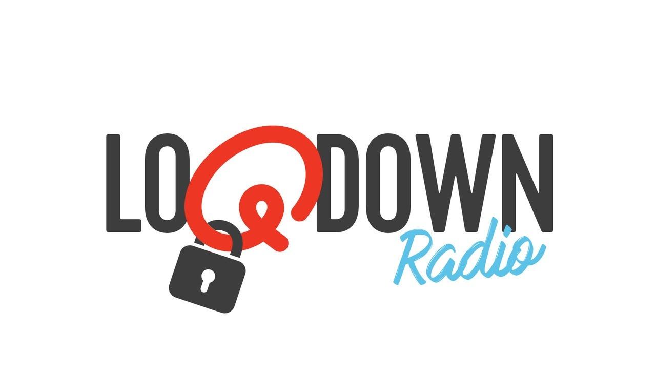 Loqdownradio