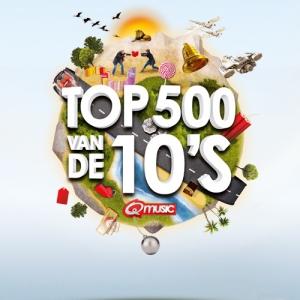 Top500vd10s teaser 500x500 2