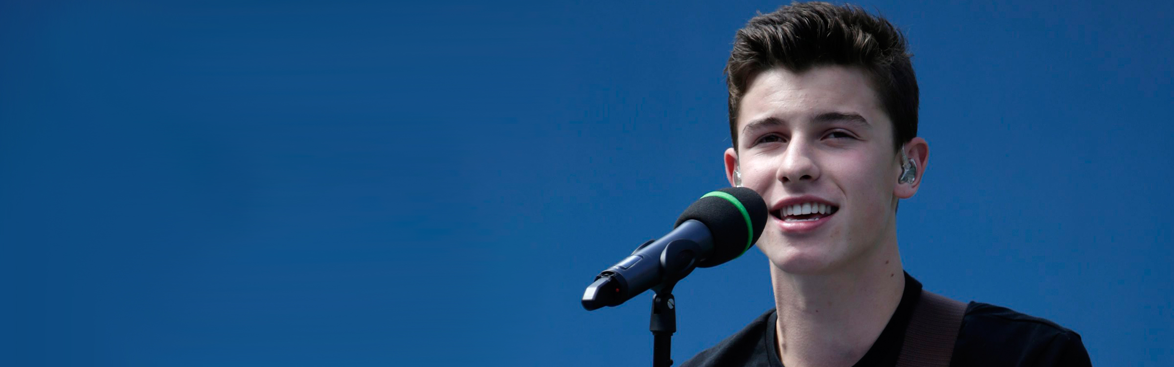 Shawn header