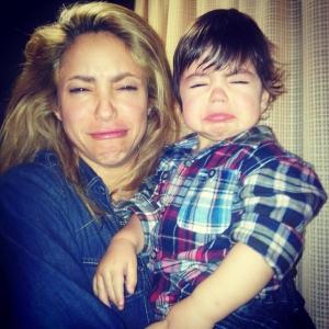 Shakira 01 2