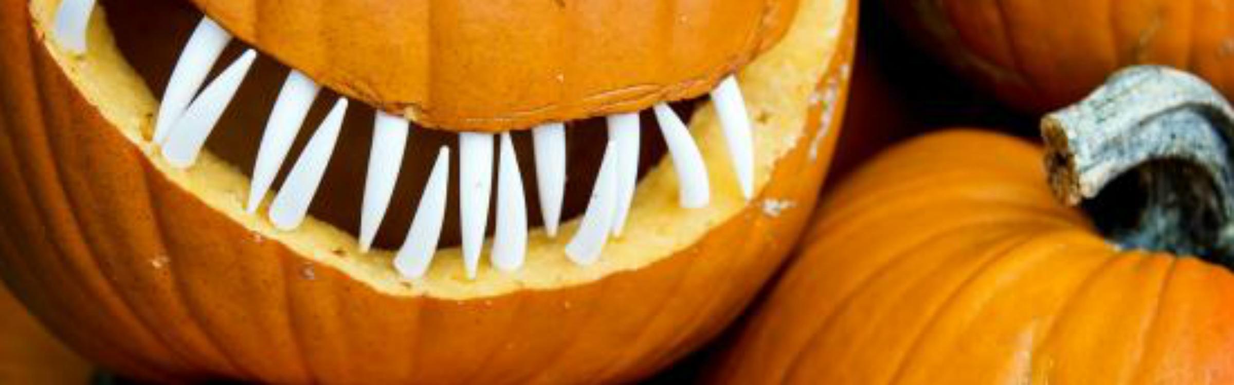 Halloween anp header