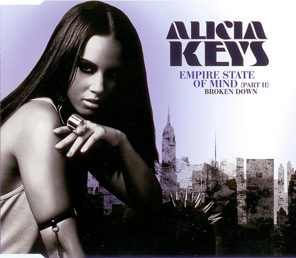 Alicia+keys