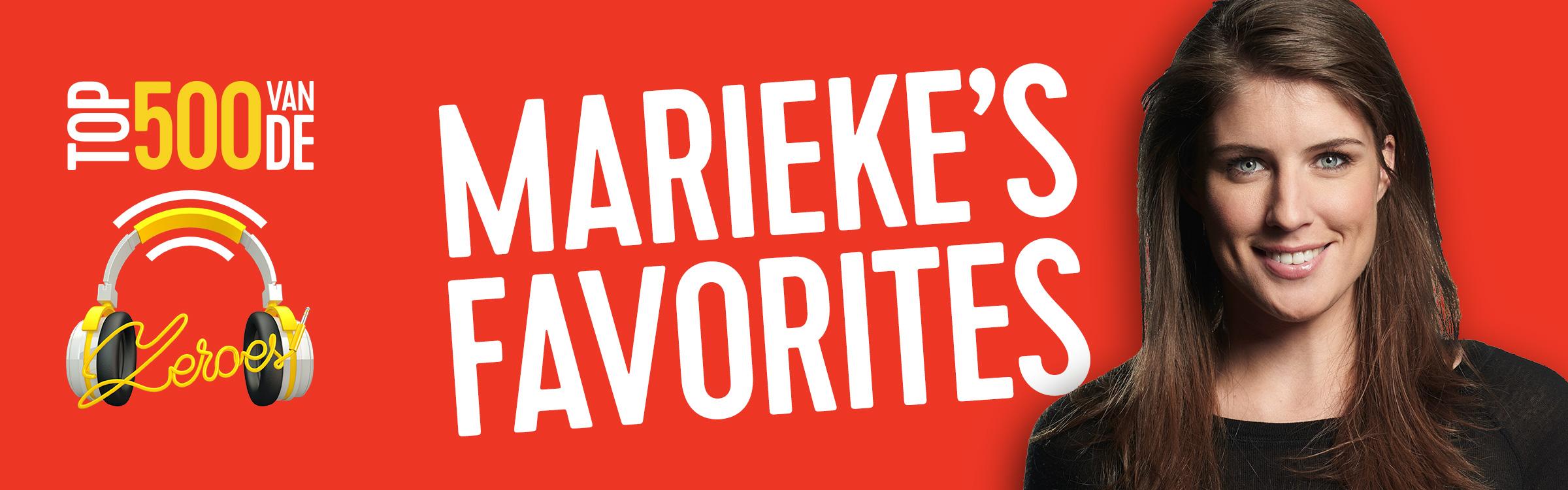 Marieke favo header