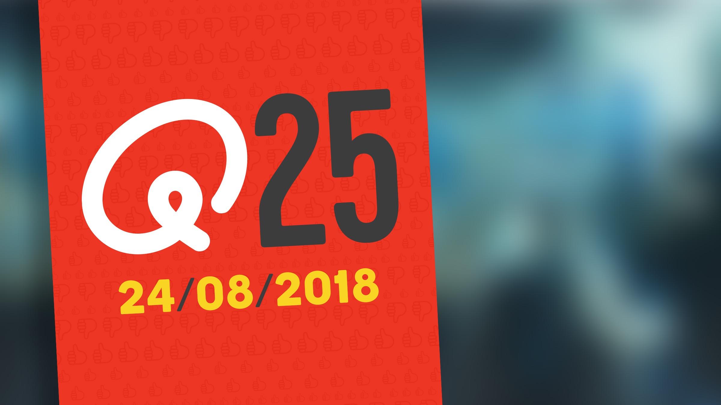 Qmusic teaser q25 240818